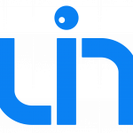 Uinview Official Store Logo